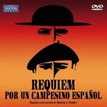 Requiem por un campesino español