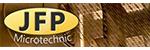 JFP Microtech