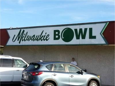 Milwaukie_Bowl_1