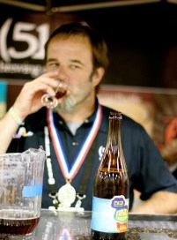 Gold medal winners (512) Brewing