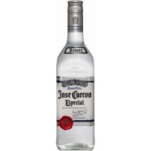 tequila-jose-cuervo-especial-silver-38-10l