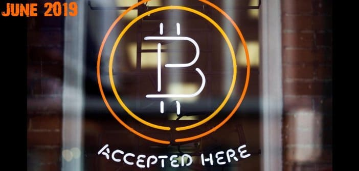 Cryptocurrencies like Bitcoin are currently experiencing enormous hype. However, above all, as a speculative object, people buy bitcoins because they hope that the value increases and they can thereby achieve profits.