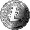 ltc accepted here