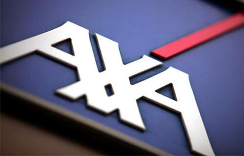 Axa-Logo-500x3201.jpg