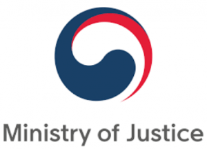 ministry-of-justice1-300x216