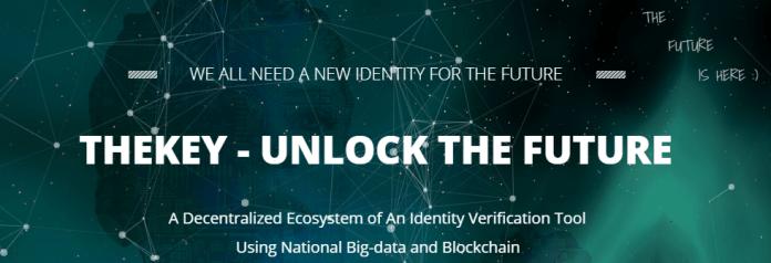 the_key_unlock_the_future