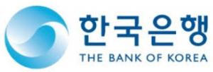 bank-of-korea-logo-300x102