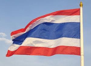thai-flag-300x217