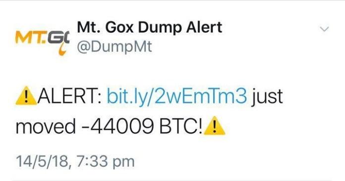 mt.gox_dump
