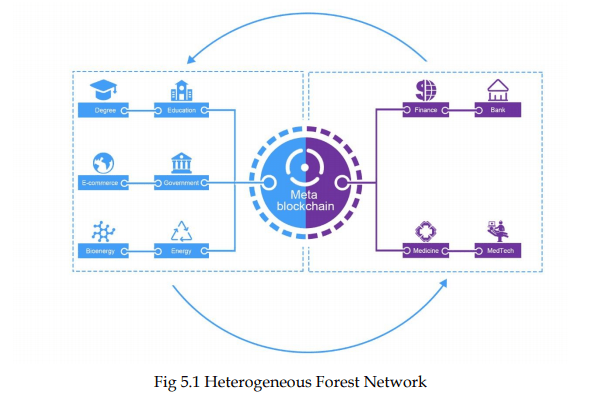 seele-heterogeneous-forest-networkHFN