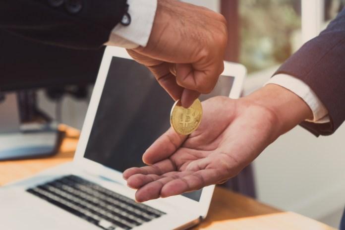 bitcoin-transaction-pay-send