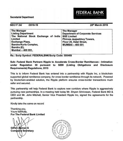 Federal-bank-BSE-523x600.jpg