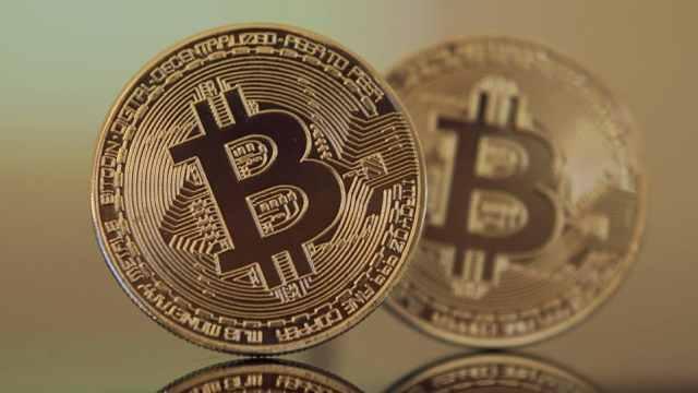 Bitcoin Price Rally 2017