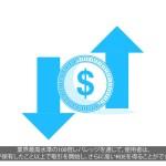 DeyMEX 世界最高ビットコイン先物取引所
