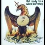【仮想通貨】ビットコイン、主要アルトコイン分析