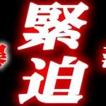 【ビットコイン】ついにセリクラ大暴落か?!●●万円デッドラインに到達?!<仮想通貨><リップル>※バイナリー実践教科書※
