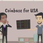 ♫♫ ビットコインに投資すべきですか?暗号化に投資する|初心者のためのビットコイン投資