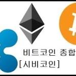 비트코인 실시간 ★1월4일 저녁방송★ by 시비코인 180104 #비트코인 #bitcoin #比特币 #ビットコイン