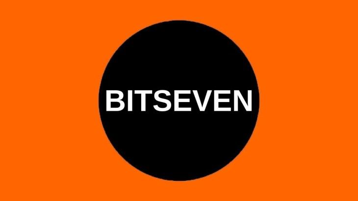 💸💸💸 ビットコインのニュース、ビットコイン相場、ビットコインの展望(朝) – 22/02/2019 💸💸💸