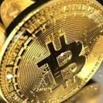 【悲報】ビットコイン管理者さん、とんでもないことに・・・