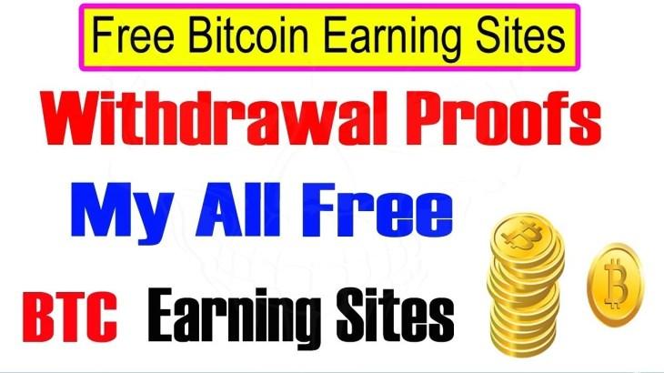 How To Mine 1 Bitcoin in 10 Minutes Blockchain BTC Miner Pro