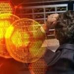 【仮想通貨】 ビットコイン(BTC)急騰! 一時5000ドル突破。2019/04/02