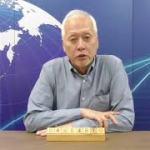 【おはようFX_2019.4.4】ビットコイン急騰!?
