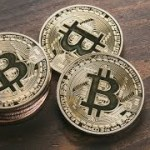【速報】ビットコインが高騰した理由wwwwwwwww