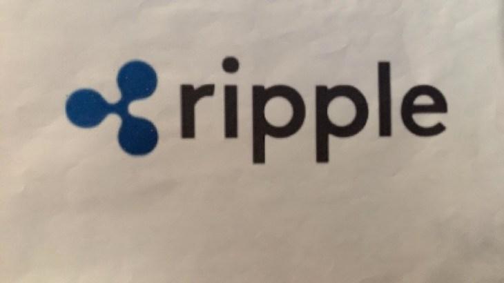 【仮想通貨】リップル最新情報‼️ビットコイン6千ドル突破して70万円目前に❗️予想的中の春相場💹