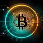 高騰からの暴落、ビットコイン、仮想通貨市場の今後は❗️【速報】仮想通貨ニュース
