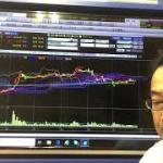 6月27日(木)27日の日経平均株価は3日ぶりに反発。気になる日経記事や、ビットコインについてや、IPOなど個別の注目銘柄など解説していきます。