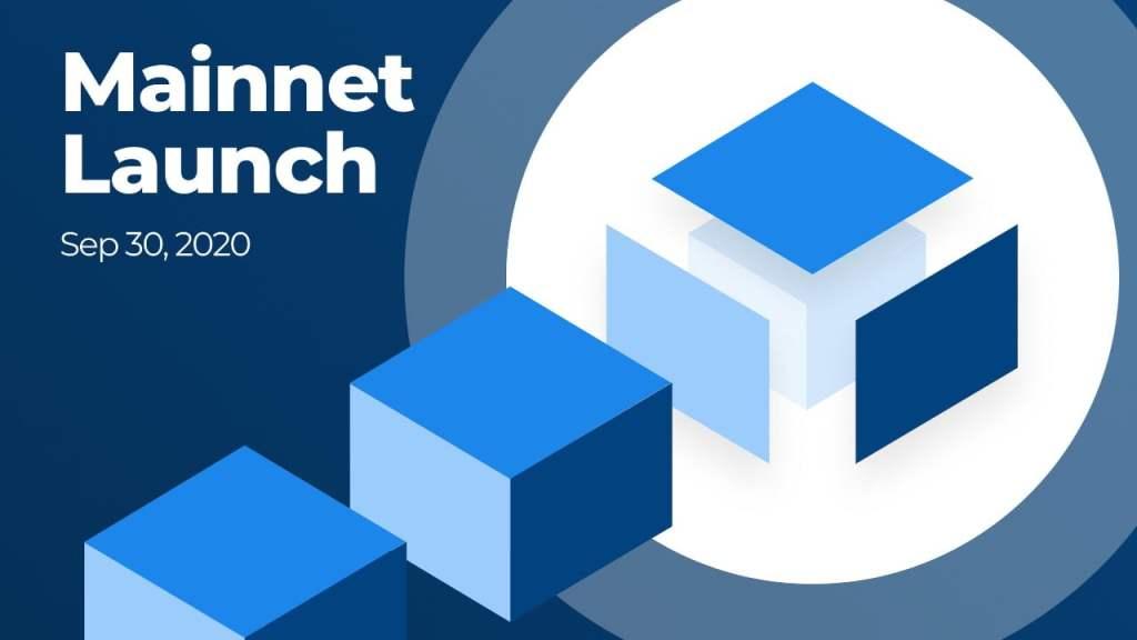 Dock Announces Mainnet Launch