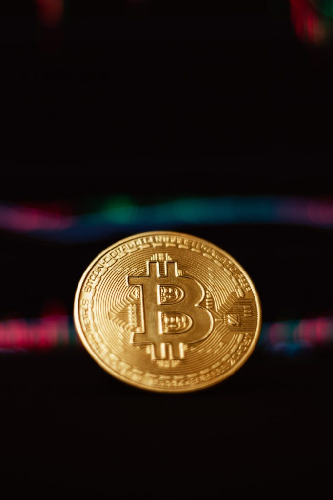 Cryptos Rally off Equity Markets and Institutional Interest