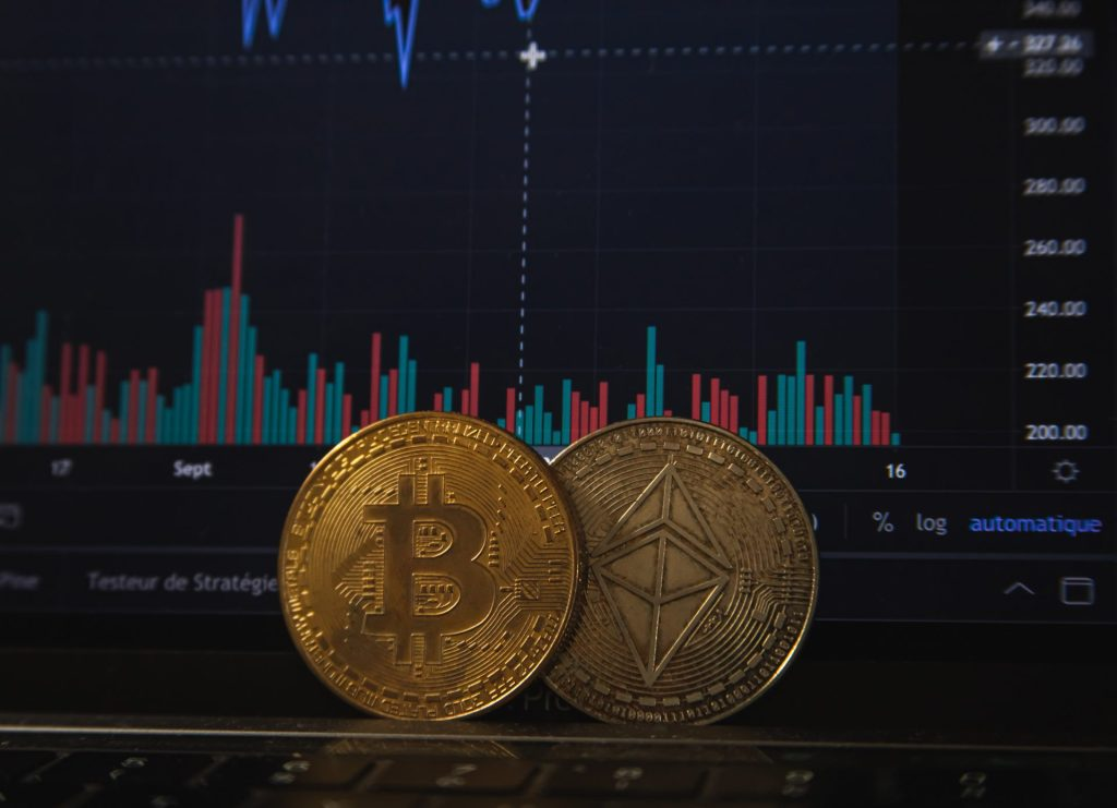 Bitcoin Bounces as $6.4B in Options Expire, Institutional Buying Slows Down: What's Next?