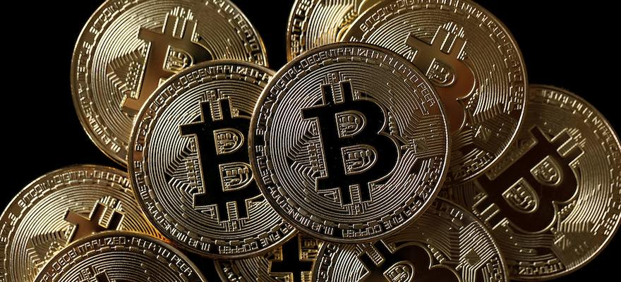 Global Cryptocurrency Users Reached 221 Million in June 2021