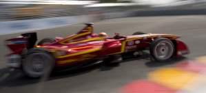 Formula-One.jpg