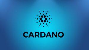 cardano-1280x720-1.jpeg