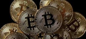 Bitcoin-880x400-2.jpg