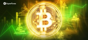 Financemagnates-Bitcoin-trading-v2.jpg