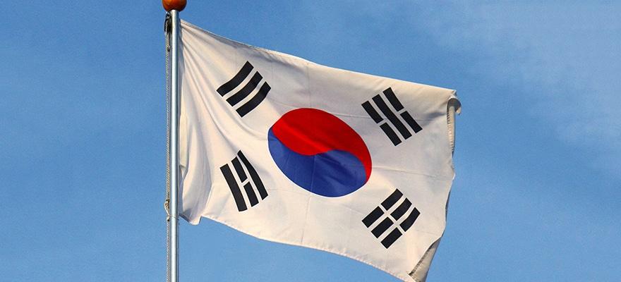 Politician: South Korean Tax Authority Unprepared to Collect Crypto Taxes