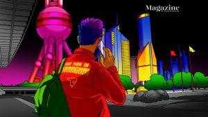 MAG-our-man-in-shanghai-4.jpg