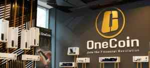 OneCoin-Cryptocurrency-Information-Center.jpg