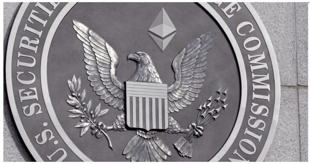 US SEC Could Be Set to Start Regulating Stablecoins Soon