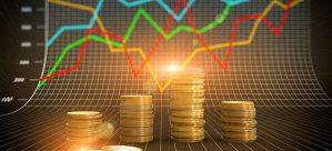 crypto-related-stocks-1.jpg