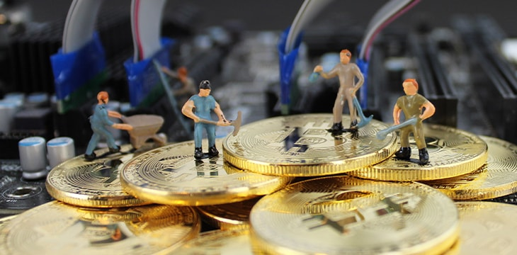 Powerbridge Technologies Set To Launch Bitcoin And Ethereum Mining In Hong Kong