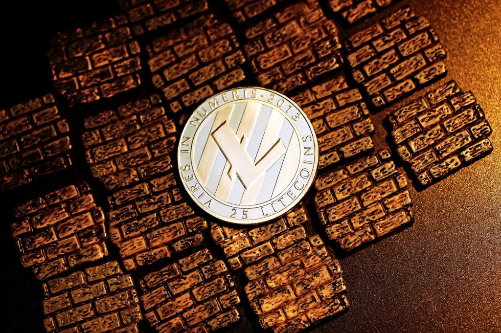 Charlie Lee Sums Up Litecoin's 10 Years History. Part Two: Exchanges + Betrayal