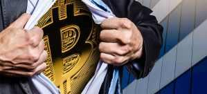 strong-bitcoin-3.jpg