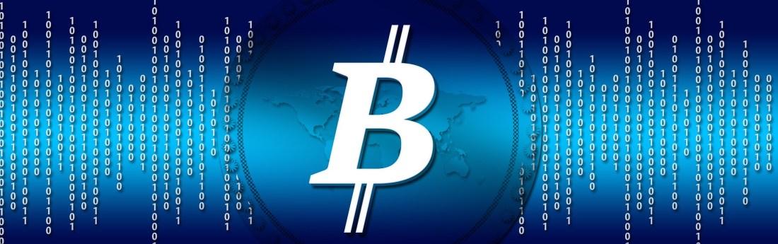 Bitcoin schüttelt das Kongress die Mitglieder der Bitcoin-Community