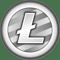 Litecoin kaufen und investieren
