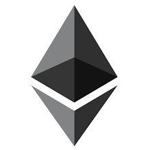 Ethereum mining kaufen investieren